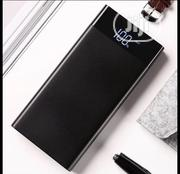 20,000mah Power Bank. | Accessories for Mobile Phones & Tablets for sale in Lagos State, Ikeja