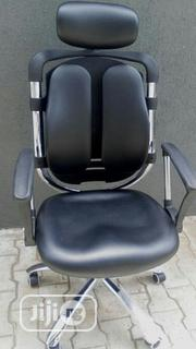 Executive Manual Massage Chair | Massagers for sale in Lagos State, Shomolu