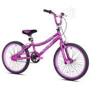 20 Kent 2 Cool Girl's BMX Bike | Toys for sale in Lagos State, Alimosho