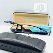 Boss Glasses For Men's | Clothing Accessories for sale in Lagos State, Lagos Island