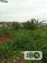 A Full Plot Of Land In An Executive Estate Around Abule Egba Lagos | Land & Plots For Sale for sale in Lagos State, Alimosho