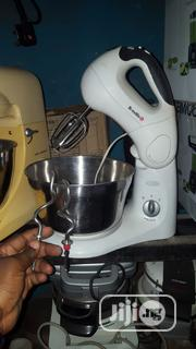 4.5 Litres Mixer | Kitchen Appliances for sale in Lagos State, Surulere