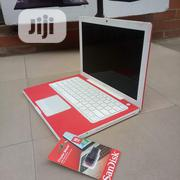 Laptop Apple MacBook 4GB Intel Core 2 Duo 16 GB | Laptops & Computers for sale in Lagos State, Surulere