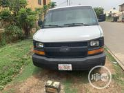 Chevrolet 3500 2008 | Buses & Microbuses for sale in Abuja (FCT) State, Gwarinpa