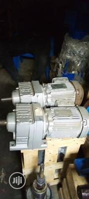 3hp SEW Gear Motor | Manufacturing Equipment for sale in Lagos State, Ojo