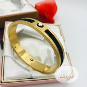 Hand BANGLES | Jewelry for sale in Lagos State, Lagos Island