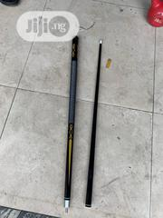 Original Snooker Stick | Sports Equipment for sale in Bayelsa State, Ekeremor