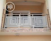 Glass Handrails | Building Materials for sale in Ogun State, Abeokuta North