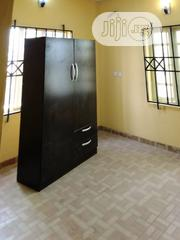 Newly Built 3bedroom/2bedroom for Rent | Houses & Apartments For Rent for sale in Lagos State, Surulere