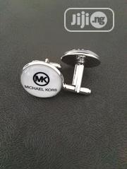 Michael Kors Cufflinks | Clothing Accessories for sale in Lagos State, Lekki Phase 2