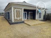 For Sale 4 Bedroom Bungalow | Houses & Apartments For Sale for sale in Ogun State, Ijebu Ode