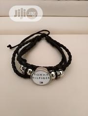 Tommy Hilfiger Bracelet | Clothing Accessories for sale in Lagos State, Lekki Phase 2