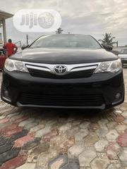 Toyota Camry 2011 Black | Cars for sale in Lagos State, Shomolu