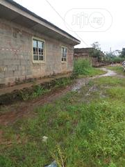 Plots of Land | Land & Plots For Sale for sale in Lagos State, Alimosho