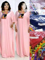 Female Outing Sari Gown | Clothing for sale in Lagos State, Alimosho