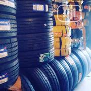 Motor Battery And Tyres   Vehicle Parts & Accessories for sale in Lagos State, Lagos Island