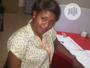 Receptionist | Management CVs for sale in Lagos State, Ikeja