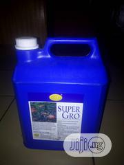 Fertilizer | Feeds, Supplements & Seeds for sale in Lagos State, Ikeja