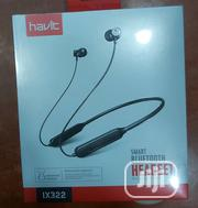 Havit Smart Headset Wireless | Headphones for sale in Oyo State, Ona-Ara