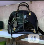 Fashionable Bag For Ladies | Bags for sale in Lagos State, Lagos Island