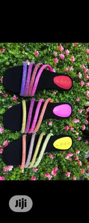 Smart Casual Ladies Footwear | Shoes for sale in Lagos State, Amuwo-Odofin