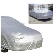 Car Body Cover/Auto Body Cover - For Saloon Cars | Vehicle Parts & Accessories for sale in Lagos State, Ikeja