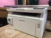 Hp Laser Jet Pro Mfp M130a | Printers & Scanners for sale in Lagos State, Surulere
