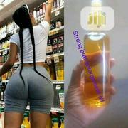 Butt Enlargement, Breast Lifting And Skincare Products | Sexual Wellness for sale in Lagos State, Epe