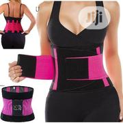 Xtreme Power Belt Waist Trainer Belt;Waist Trimmer Belt;Workout Waist | Tools & Accessories for sale in Lagos State, Ikeja
