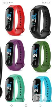 Multipurpose Wrist Watch   Watches for sale in Lagos State, Ojo