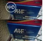 Docherich Car Batteries 75ahm | Vehicle Parts & Accessories for sale in Lagos State, Ajah