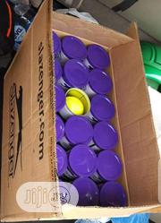 Slazenger Lawn Tennis Ball | Sports Equipment for sale in Lagos State, Amuwo-Odofin