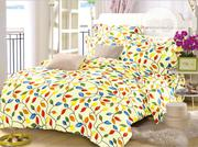 Bedspreads | Home Accessories for sale in Lagos State, Yaba