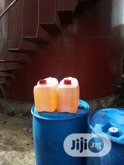 Buy Original Vegetable Oil And Palm Oil | Meals & Drinks for sale in Lagos State, Mushin