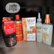 Hair Care Kit | Hair Beauty for sale in Lagos State, Amuwo-Odofin