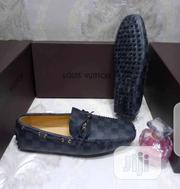 Italian Men's Shoes   Shoes for sale in Lagos State, Lagos Island