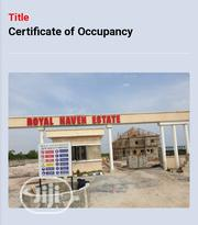 Plot of Land for Sale at Abijo GRA | Land & Plots For Sale for sale in Lagos State, Ibeju