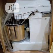Spiral Mixer 60liters   Kitchen Appliances for sale in Lagos State, Ojo