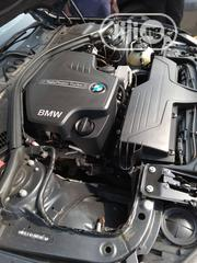 BMW 328i 2013 Gray | Cars for sale in Abuja (FCT) State, Central Business Dis