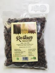 500g Rostaar Milk Chocolate Chips | Meals & Drinks for sale in Lagos State, Maryland