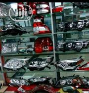 Home For Any Light Available | Vehicle Parts & Accessories for sale in Lagos State, Mushin