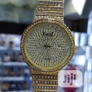 Correct Piaget Wrist Watch | Watches for sale in Lagos State, Yaba