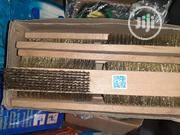 Goldsmith Brush | Hand Tools for sale in Lagos State, Lagos Island