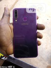 Infinix S4 32 GB | Mobile Phones for sale in Osun State, Atakumosa East