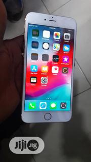Apple iPhone 6 Plus 128 GB Gold | Mobile Phones for sale in Lagos State, Ikeja