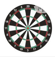 Dart Board Game | Books & Games for sale in Lagos State, Ikeja