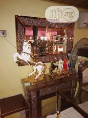 High Grade Dressing Mirror | Home Accessories for sale in Lagos State, Ojo