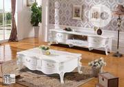 High Grade Center Table And TV Stand | Furniture for sale in Lagos State, Ojo