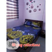 Versace Vee | Home Accessories for sale in Lagos State, Isolo