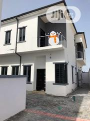Lovely Spacious 4 Bedroom Semi Detached Duplex For Sale | Houses & Apartments For Sale for sale in Lagos State, Lekki Phase 2